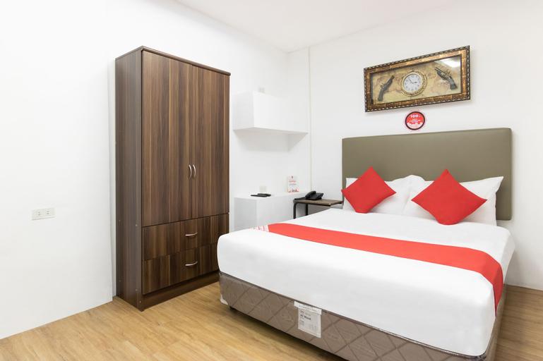 OYO 108 Spiral Suites, Quezon City