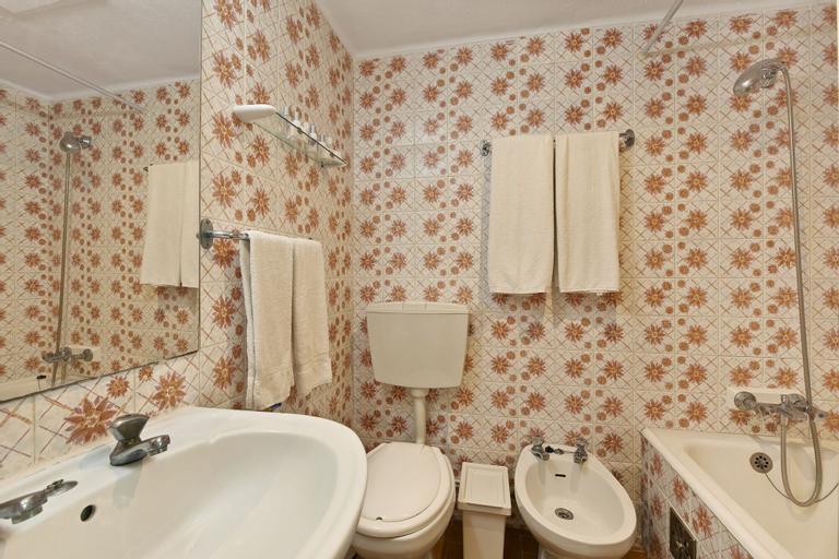 Cheerfulway Minichoro Apartamentos, Albufeira