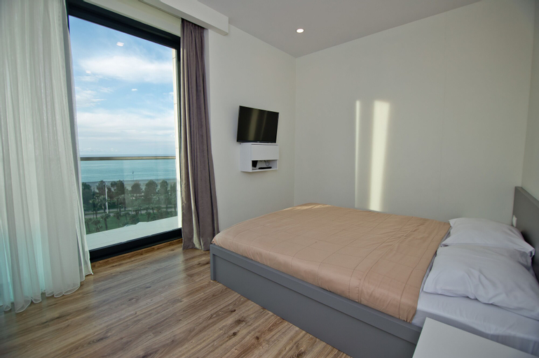 Bellevue Residence Batumi, Batumi