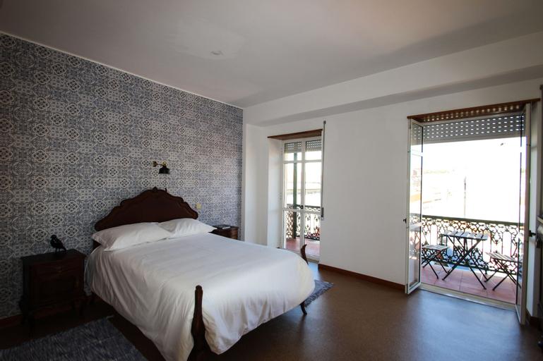 Boa Nova Guesthouse, Lisboa