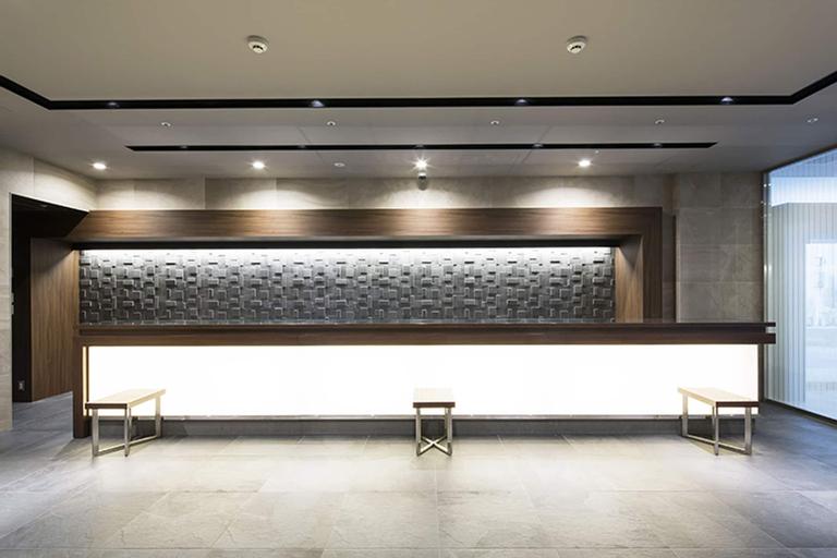 HOTEL MYSTAYS Shin Osaka Conference Center, Osaka