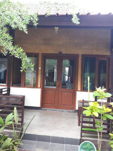 ํYaya Bungalows, Lombok