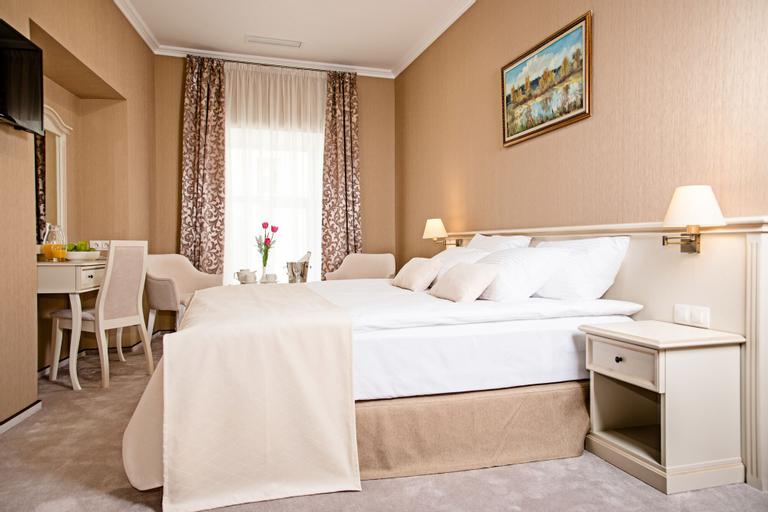 Pletnevskiy Inn Hotel, Kharkivs'ka