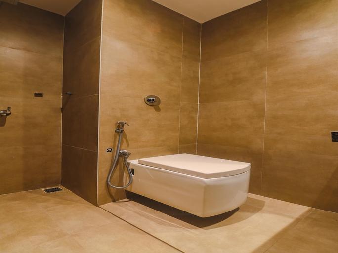 Capital O 36008 Comfort Hotel, Dibrugarh