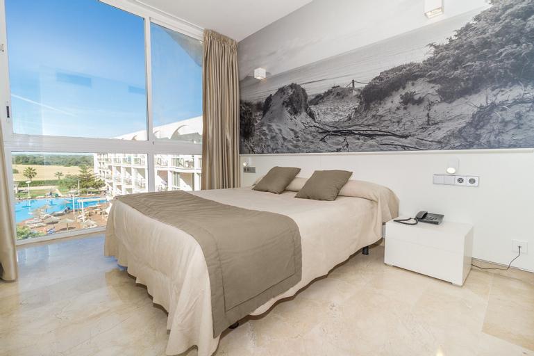 Eix Alzinar Mar Suites Adults Only, Baleares