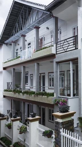Ha Khoa hotel, Đà Lạt