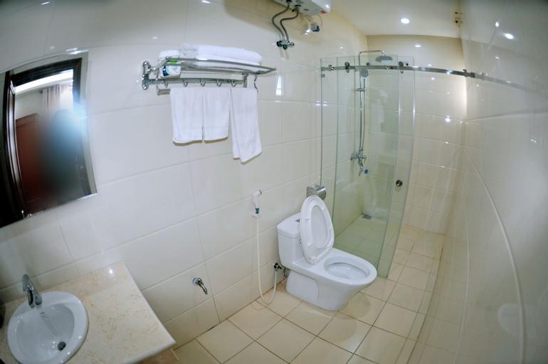 Thuan Thanh Hotel, Ninh Bình