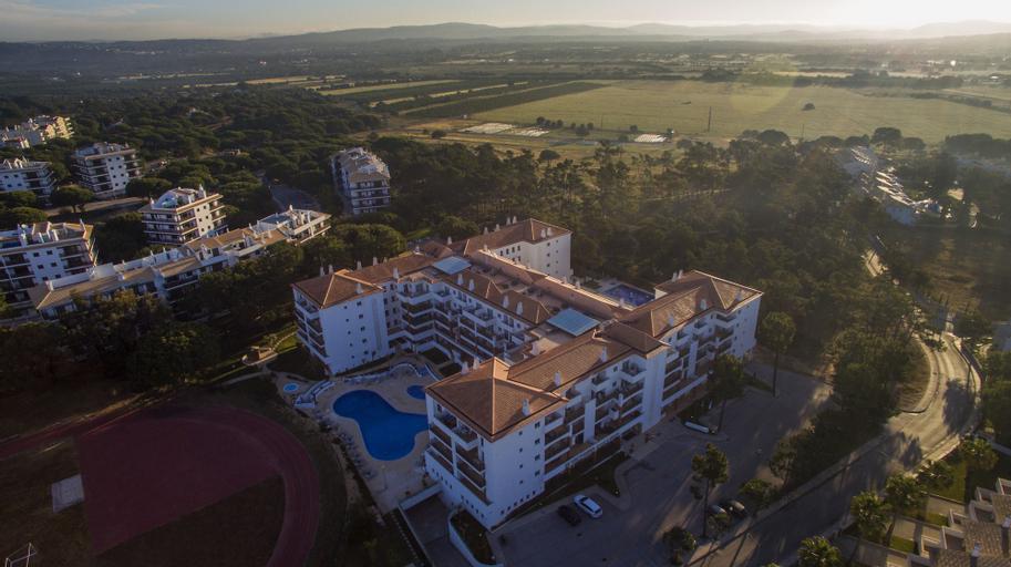 Victoria Sport&Beach Hotel, Albufeira