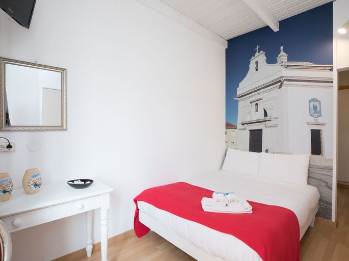 Peters Guesthouse - AL, Aveiro