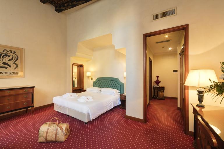 All'Angelo Art Hotel, Venezia