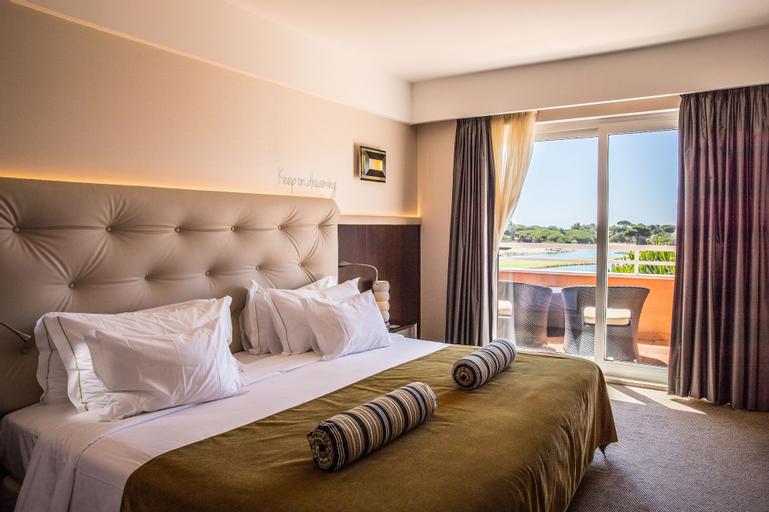 Hotel Quinta da Marinha Resort, Cascais
