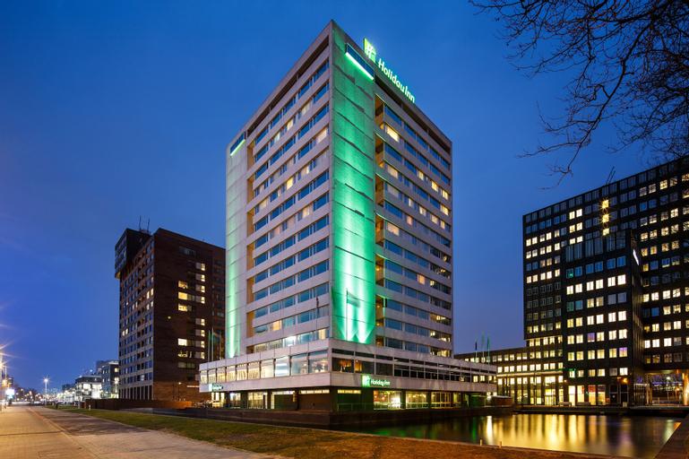 Holiday Inn Amsterdam (Pet-friendly), Amsterdam