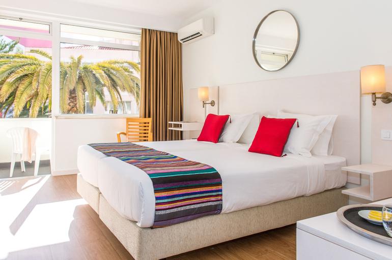 Hotel Londres Estoril / Cascais, Cascais