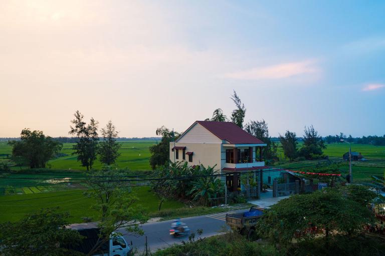 ZEN Boutique Villa Hoi An, Hội An
