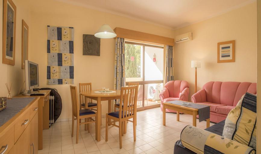 A27 - Brisamar Apartment in Alvor by Dreamalgarve, Portimão