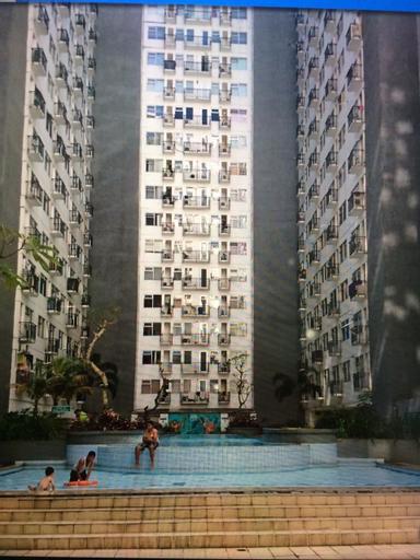 Syariah Apartment Murah, Bandung