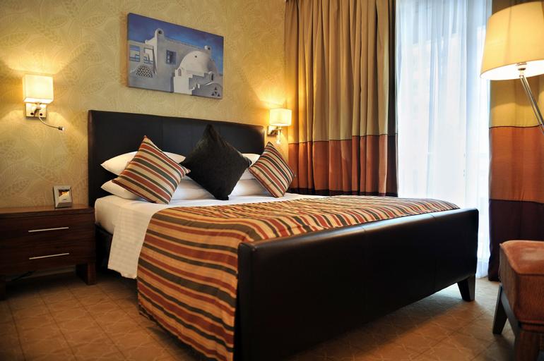 Staybridge Suites Cairo Citystars, an IHG Hotel, Nasr City 1