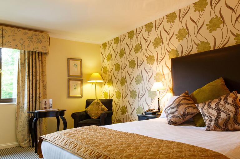 Brook Kingston Lodge Hotel, London