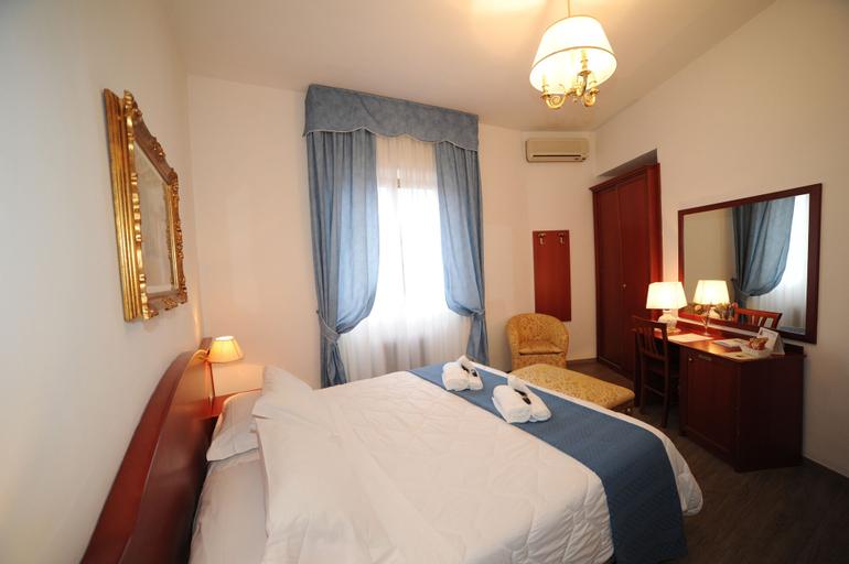 Hotel Svevia, Bari