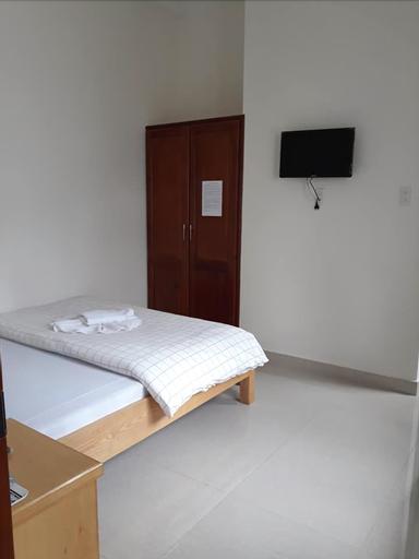 Hostel Hoa Phu, Đà Lạt