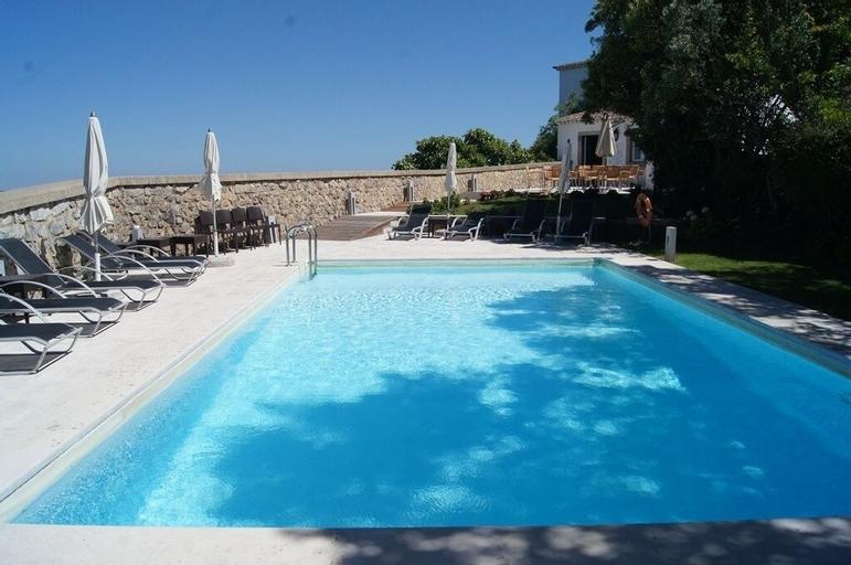 Pousada de Ourem - Charming Hotel, Ourém