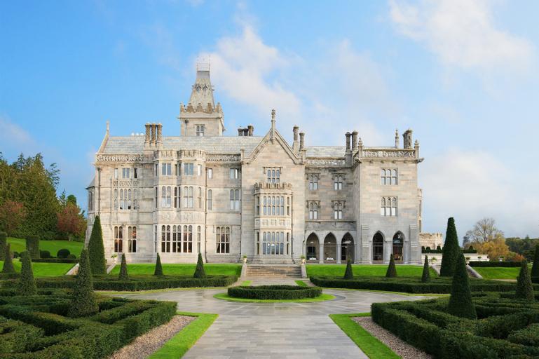 Adare Manor,