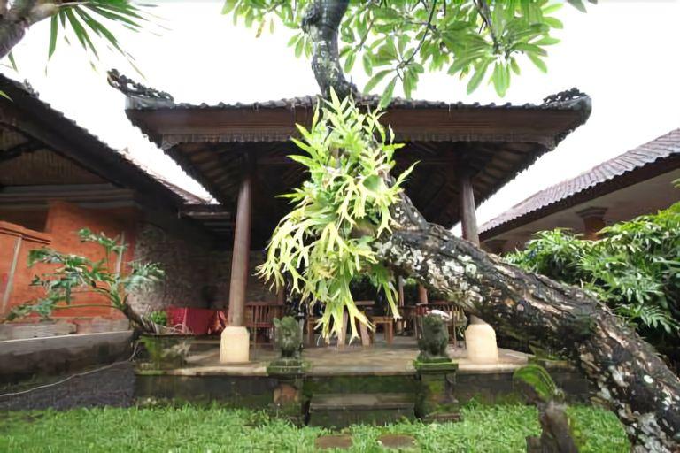 Indi Bali Hotel Sanur, Denpasar