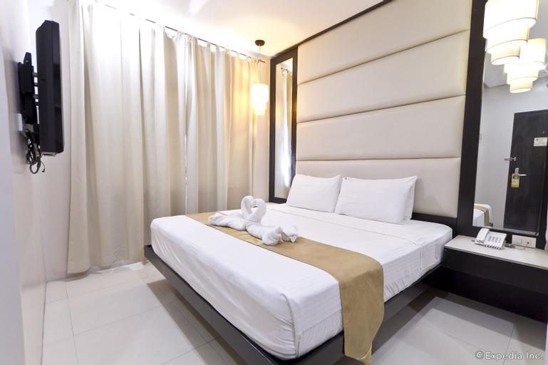 Hotel Stella, Cebu City