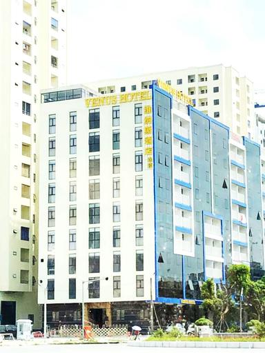 Bac Ninh Venus Hotel, Bắc Ninh