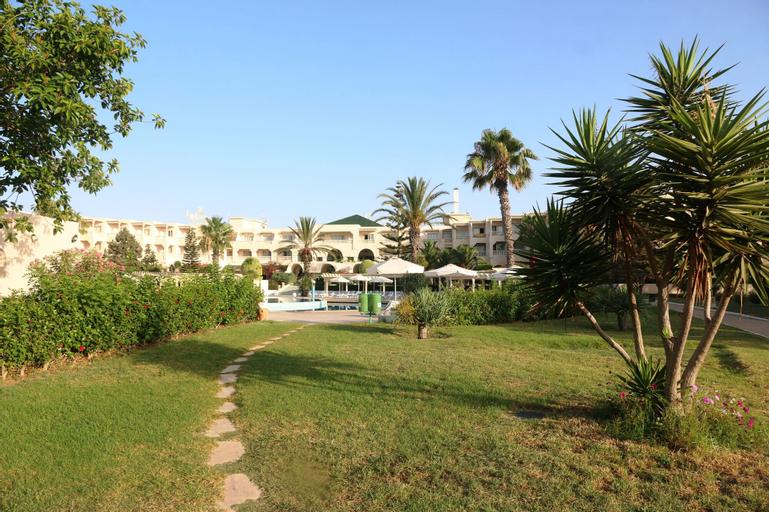 Le Royal Hotels & Resorts - Hammamet, Hammamet