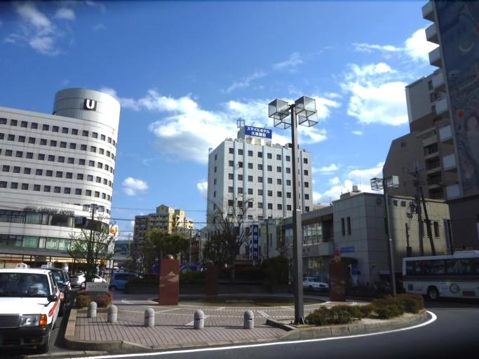 Smile Hotel Otsu Seta, Ōtsu