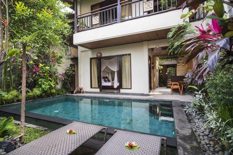 Bali Ayu Hotel & Villas, Badung
