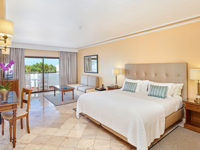 Ria Park Garden Hotel, Loulé