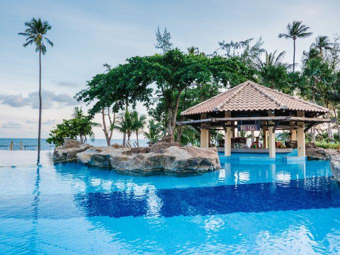 Nirwana Resort Hotel Bintan, Bintan Regency