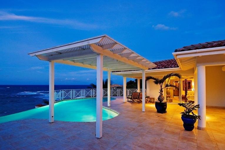 Prana by Island Properties Online,