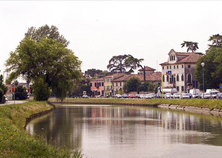 Relais Alcova Del Doge, Venezia