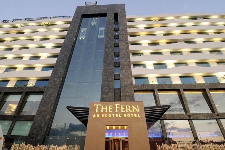 The Fern Ahmedabad, Ahmadabad