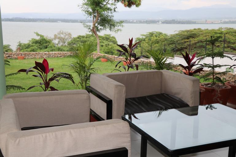 Sundown Hotels And Apartments Millimani, Kisumu Central