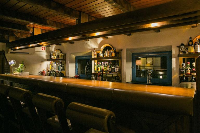 Pousada Gerês - Caniçada -Charming Hotel, Vieira do Minho