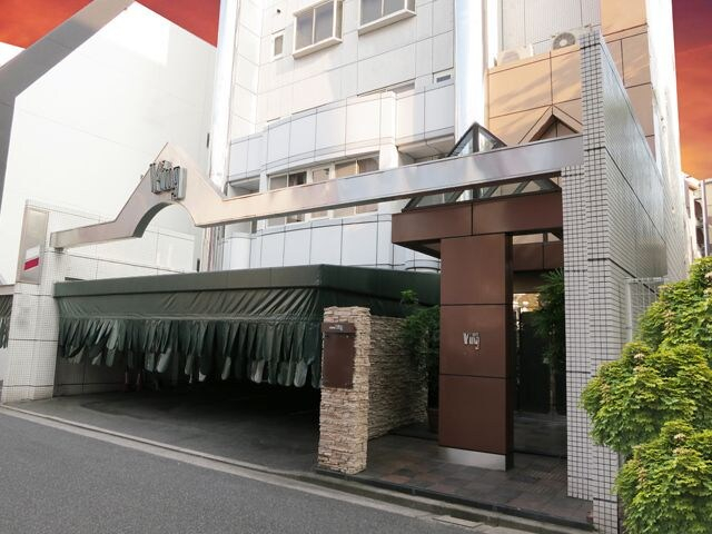 Restay Wing - Adult Only, Hiroshima