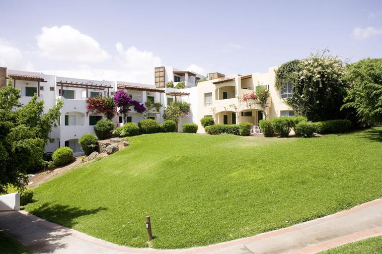 Robinson Club Esquinzo Playa - All Inclusive, Las Palmas