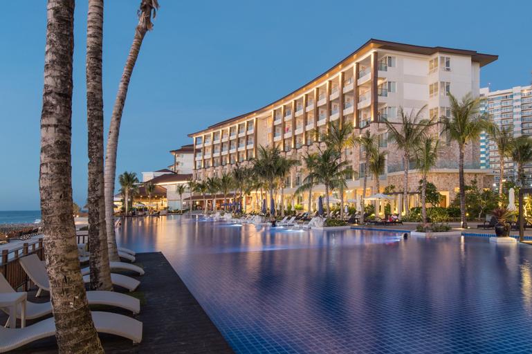 Dusit Thani Mactan Cebu Resort, Lapu-Lapu City