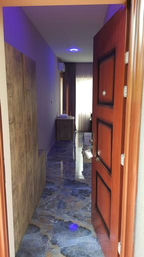 Hotel Costa, Batumi