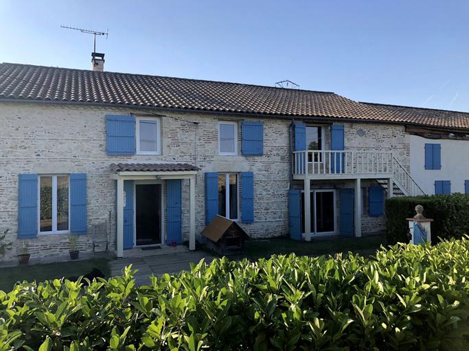 Chez Missy, Lot-et-Garonne