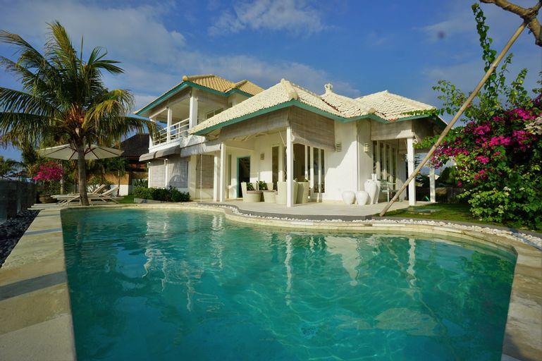 Mayo Resort, Buleleng