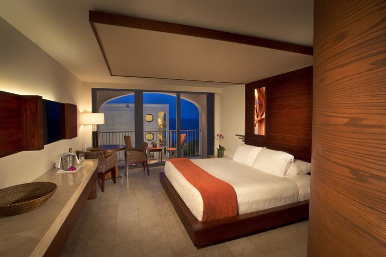 Costa d'Este Beach Resort & Spa (Pet-friendly), Indian River