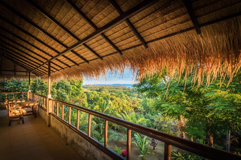 Good Time Resort, K. Ko Kut