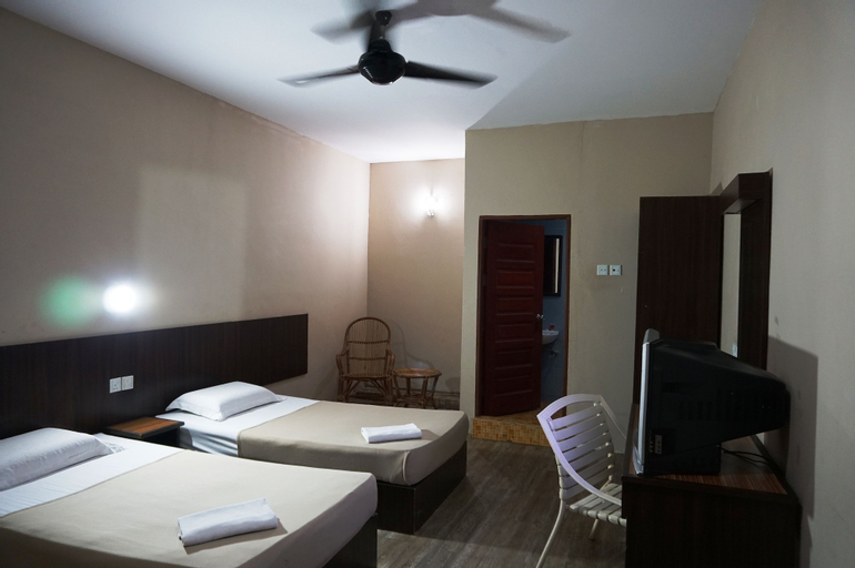 1 Baron Motel, Langkawi