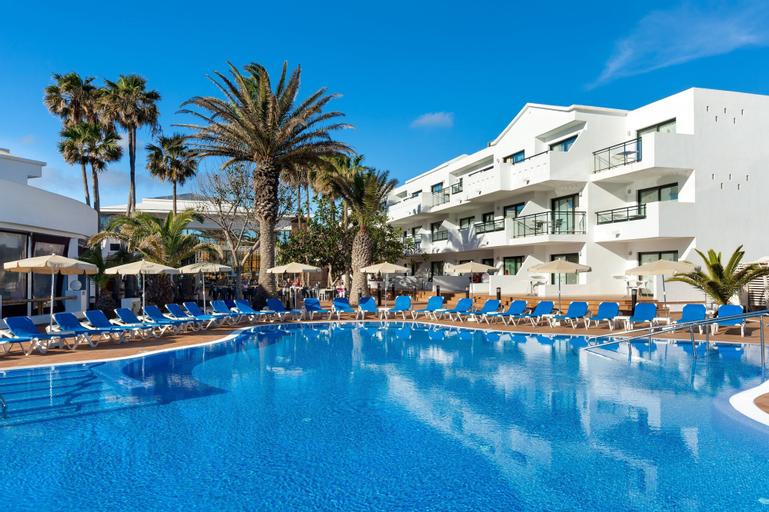 Be Live Experience Lanzarote Beach - All inclusive, Las Palmas