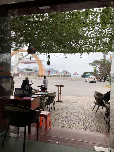 Cat Ba Central Point Hotel, Cát Hải